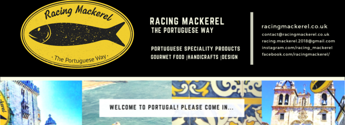 Portuguese brands of quality and excellence. Brands that reveal through sight, smell and taste, the soul of Portugal.