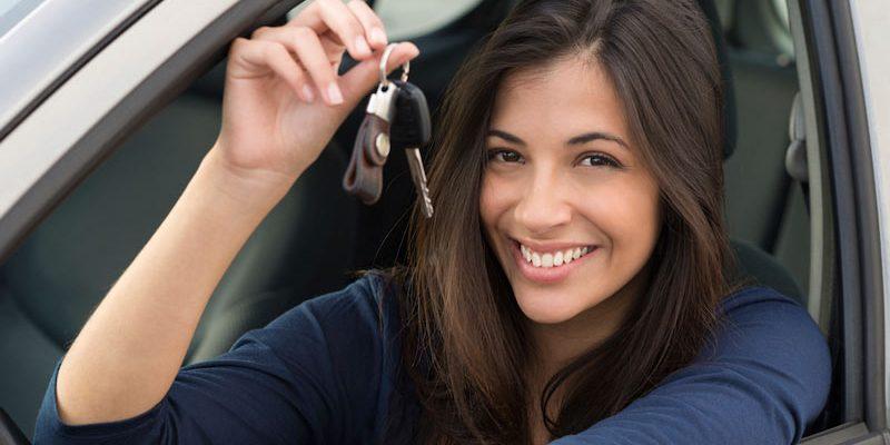 Algarve Motors