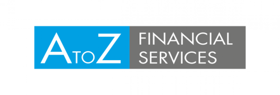 A to Z Financial Services
