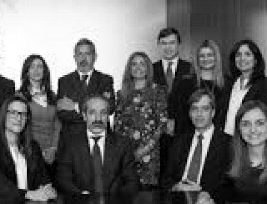 Carlos Pinto de Abreu e Associados