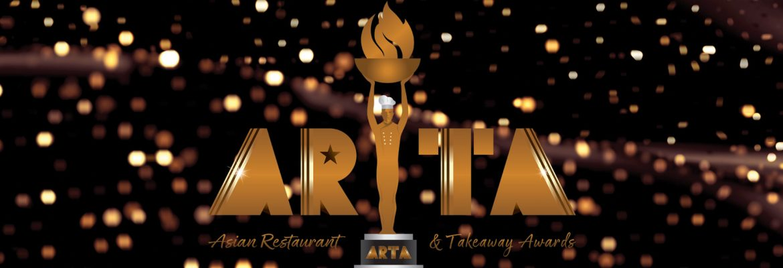 ARTA Awards