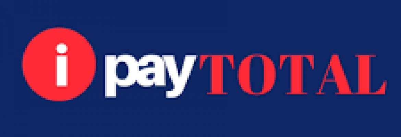 iPayTotal : Merchant Account Services